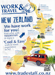 travel to work images Work and travel tradestaff png