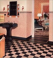 1930 bathroom design 1930s bathroom a gallery on flickr