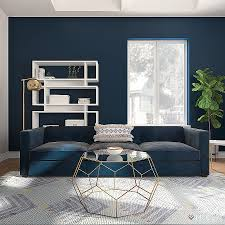 pottery barn black coffee table coffee tables luxury pottery barn black coffee table hd wallpaper