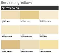583 best house paint colors images on pinterest house paint