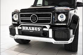 mercedes g class brabus a 37913 jpg