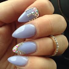 377 best nails images on pinterest coffin nails nails and