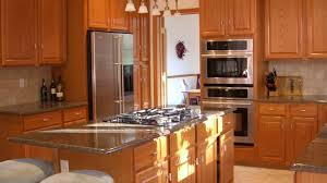 what is a traditional kitchen modern recessed lightings plus light