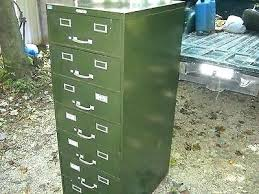 index card file cabinet 7 drawers file cabinet 7 drawer chest 7 drawer metal filing cabinet