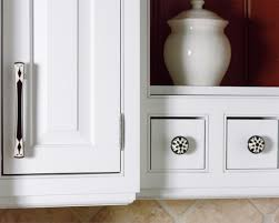 Signature Cabinet Hardware Beauteous Drawer Pulls In Crystal Drawer With Knobs Also Knobs And