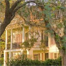 Southern Plantation Style Homes Southern Plantations Bing Images Places I Want To Go