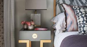Bedside Table Ideas How To Style A Bedside Table Bedside Table Ideas Luxdeco