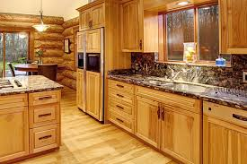 kitchen cabinets san antonio kitchen cabinets san antonio tx call our pros today 210 981 4334