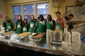 soup kitchen volunteer nyc soup kitchen nyc brilliant amazing