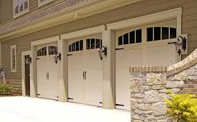 garage doors gilbert az continuous best garage door repair tags garage door replacement