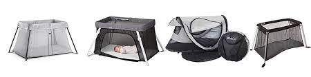 best baby toddler travel crib comparison 2017 buyer u0027s guide
