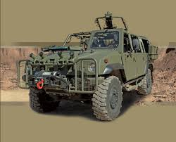 bug out vehicle ideas iveco lmv special forces variant iveco fiat italy pinterest