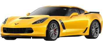 corvette build and price chevrolet corvette lease deals best prices fairbanks ak