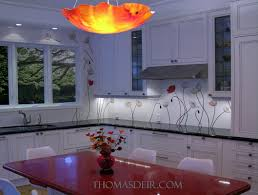 100 kitchen backsplash murals rooster ii by malenda trick