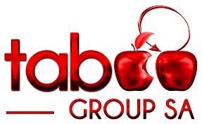 taboo night club u2013 taboo night club