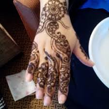henna tattoo artist 17 photos henna artists des plaines il