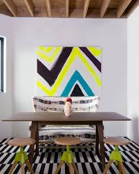 which wall should be the accent in a bedroom colors girls paint