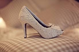 wedding shoes qld and ash s rustic australian wedding bridal shoe and
