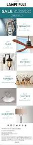 lamps plus u2014 the real rebecca wright