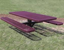backyard discovery parkway wooden swing set walmart com home