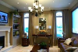 Emejing New Ideas For Decorating Home Images Decorating Interior - Decorating homes ideas