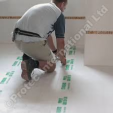 free floor protection sles at protec protec