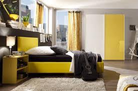 Schlafzimmer Lampe Schwarz Funvit Com Wohnzimmer Creme Farbkombination