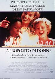 film gratis up a proposito di donne 1995 cb01 eu film gratis hd streaming e