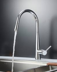 kitchen sink and faucet sets kitchen sink and faucet combo home