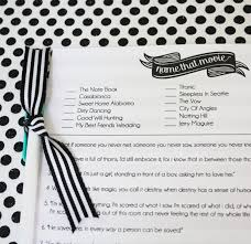 bridal shower groom questions photo bridal shower games for image