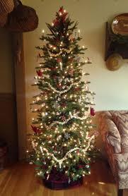 ornaments primitive tree ornaments primitive