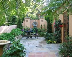 courtyard designs 22 best courtyard images on landscaping courtyard