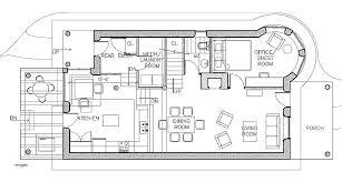 home plans sandbag home plans floor plan sandbag building plans iamfiss com