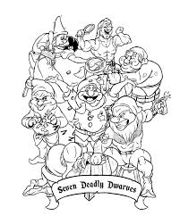 deadly coloring deadly coloring 28 images printable dangerous