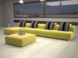 Modern Sofa Chicago Contemporary Furniture Chicago Decorate Ideas Luxury On