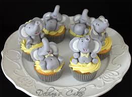 delana u0027s cakes