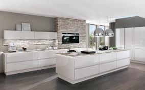 küche küchen einrichtungshaus angermüller