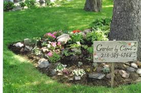 Small Rocks For Garden Rock Gardens Plans Small Garden Design Ideas Rockgardens Dma