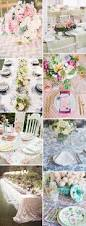 Linens For Weddings Print Pretty Patterned Tablecloths And Runner For Wedding Tables