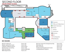 college floor plans mcclelland hall maps directions floorplans directories eller