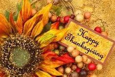 thanksgiving 2015 in ta thanksgiving background