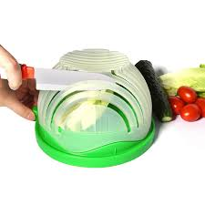 Useful Kitchen Items 29 Kitchen Products That Actually Do What They Say They Will