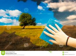 Cleaning For Lazy People Cleaning Stock Photos Images U0026 Pictures 150 877 Images