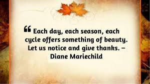 happy thanksgiving quotes thanksgiving 2018 quotes and sayings