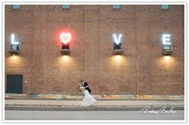Party Venues In Baltimore Blog Wedding And Engagement Photography In Washington Dc