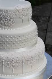 personalized wedding cake to go boxes elegant wedding faux gold