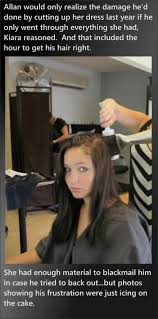 feminizeing hair image result for tg captions boy to girl captions pinterest tg