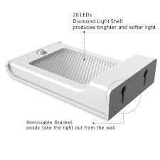 solar motion sensor outdoor light led motion sensor light youtube idolza