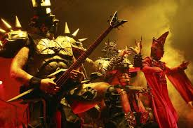 Halloween Band Costumes Halloween Band Divascuisine