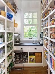 modern furniture 2014 perfect kitchen pantry design ideas easy